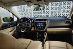 Subaru Legacy Outback 2017 Фото 20