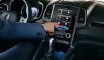 В России начали принимать заказы на Renault Koleos 2017