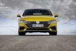 Volkswagen Arteon 2018 Фото 10