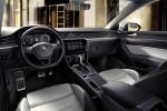 Volkswagen Arteon 2018 Фото 14