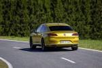Volkswagen Arteon 2018 Фото 8