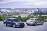 Volkswagen Passat Canada Фото 2