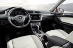 Volkswagen Tiguan 2018 США фото 04