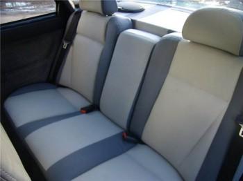 пошив чехлов на сиденья автомобиля