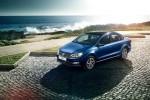 Volkswagen Polo: в июне еще доступнее в Волга-Раст