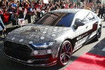 2018-audi-a8-spiderman-homecoming-2