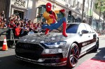 2018-audi-a8-spiderman-homecoming-3