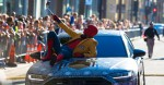 2018-audi-a8-spiderman-homecoming-4