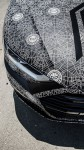 2018-audi-a8-spiderman-homecoming-7