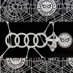 2018-audi-a8-spiderman-homecoming-8