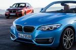 BMW 2 Series 2017 Фото 01