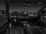 BMW 2 Series 2017 Фото 04