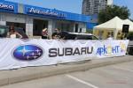 Фестиваль скорости Subaru Волгоград 2017 Фото 09