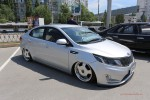Фестиваль скорости Subaru Волгоград 2017 Фото 14