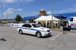 Фестиваль скорости Subaru Волгоград 2017 Фото 19