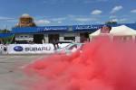 Фестиваль скорости Subaru Волгоград 2017 Фото 22