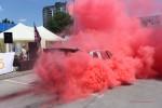 Фестиваль скорости Subaru Волгоград 2017 Фото 27