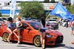 Фестиваль скорости Subaru Волгоград 2017 Фото 49
