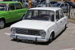 Фестиваль скорости Subaru Волгоград 2017 Фото 50