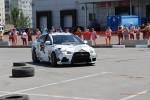 Фестиваль скорости Subaru Волгоград 2017 Фото 53