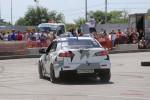 Фестиваль скорости Subaru Волгоград 2017 Фото 54