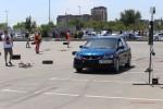 Фестиваль скорости Subaru Волгоград 2017 Фото 56