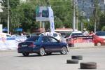 Фестиваль скорости Subaru Волгоград 2017 Фото 57