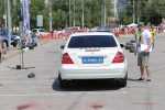 Фестиваль скорости Subaru Волгоград 2017 Фото 60