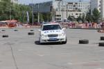 Фестиваль скорости Subaru Волгоград 2017 Фото 61