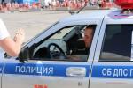 Фестиваль скорости Subaru Волгоград 2017 Фото 63