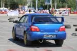 Фестиваль скорости Subaru Волгоград 2017 Фото 67