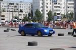Фестиваль скорости Subaru Волгоград 2017 Фото 68