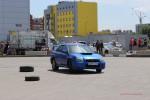 Фестиваль скорости Subaru Волгоград 2017 Фото 69