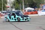 Фестиваль скорости Subaru Волгоград 2017 Фото 80