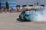 Фестиваль скорости Subaru Волгоград 2017 Фото 83