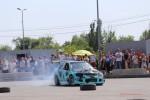 Фестиваль скорости Subaru Волгоград 2017 Фото 84