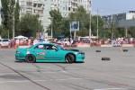 Фестиваль скорости Subaru Волгоград 2017 Фото 87