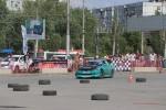 Фестиваль скорости Subaru Волгоград 2017 Фото 88
