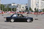 Фестиваль скорости Subaru Волгоград 2017 Фото 89