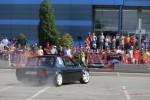 Фестиваль скорости Subaru Волгоград 2017 Фото 90