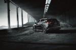 Honda HR-V Black Edition