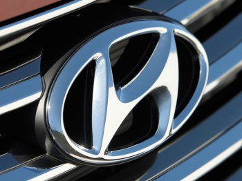 Hyundai увеличил российские продажи на 10% в 2017 году