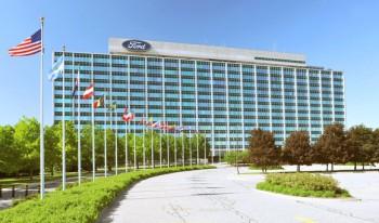 Конкурент Tesla может войти в состав Ford