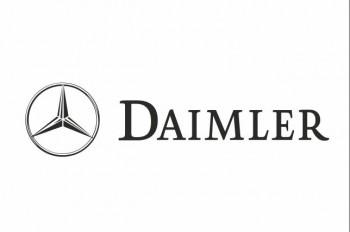 Концерн Daimler 8 лет фальсифицировал показатели выбросов на своих автомобилях