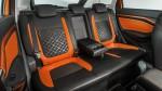 Lada Vesta SW Cross опубликованы официальные изображения интерьера1