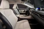 Lexus RX 2017 Фото 03