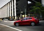 Mazda3 2018 Фото 01