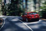 Mazda3 2018 Фото 02