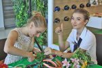 Обновленный Skoda Rapid Волгоград 09
