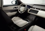 Range Rover Velar 2018 Фото 10